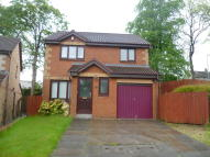 3 bedroom Detached Villa in 412 Aurs Glen, Barrhead...