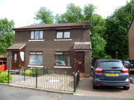 Semi-detached Villa in 23 Aursbridge Drive...