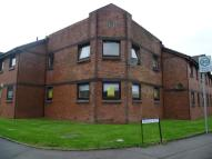 1 bedroom Flat in Broadlie Court, Neilston...