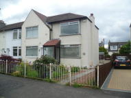 End of Terrace house for sale in 14 Gleniffer Drive...