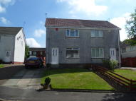 5 Glen Muir Road Semi-detached Villa for sale