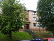 2 bedroom Flat for sale in 50b Divernia Way...