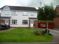 Semi-detached Villa for sale in Deanston Avenue...