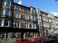 1 bed Flat in Paisley Road, Barrhead...