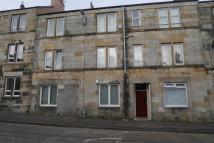 Ground Flat for sale in Blackwood Street...