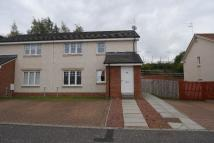 2 bed Apartment for sale in 30b Divernia Way...