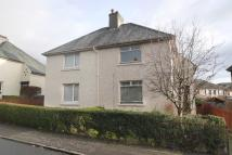 2 bed Semi-detached Villa for sale in Arthurlie Street...