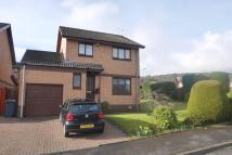 Detached Villa for sale in Brownside Drive...