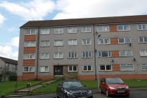 2 bedroom Flat in Manse Court, Barrhead...