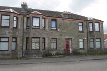 1 bed Ground Flat in Kingston Road, Neilston...