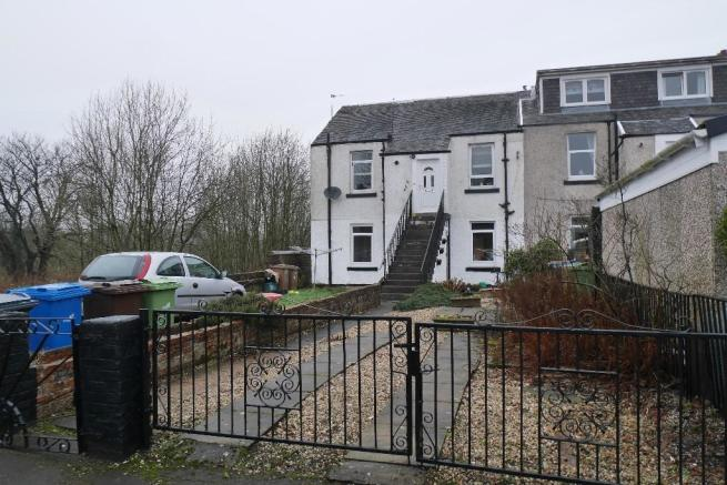 19 Millview Terrace