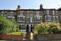 2 bedroom Flat in Norwood Road, Herne Hill...