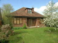 Elsenham Bungalow for sale