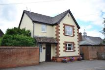 4 bed Detached house for sale in Elsenham