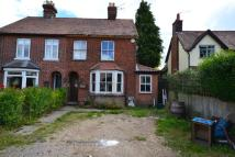 semi detached property in Elsenham