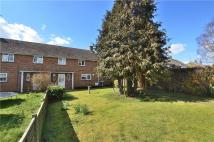 3 bedroom semi detached house for sale in Frambury Lane, Newport...