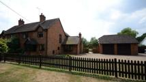 2 bedroom semi detached house for sale in Red Tiles, Dunt Lane...