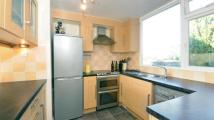 2 bedroom Flat in Burford Court...