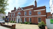 2 bedroom Flat for sale in The Elms...
