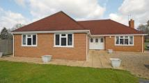 4 bed Bungalow for sale in Park Lane, Finchampstead...
