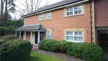 2 bedroom Apartment for sale in Poppy Place, Wokingham...