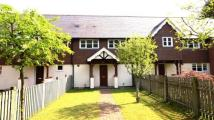 3 bed Terraced home in Home Farm Cottages...