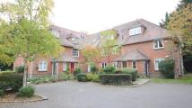 2 bed Flat for sale in Arnwood, Old Forest Road...