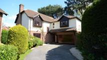 5 bedroom Detached home for sale in Chivers Drive...