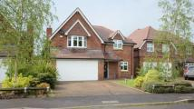 4 bedroom Detached home for sale in St. Marys Road...
