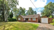 3 bedroom Bungalow for sale in Heath Ride...