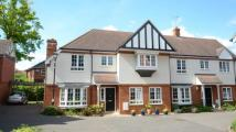 2 bedroom Retirement Property for sale in Harding Place, Wokingham...