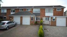 Terraced home for sale in Chamberlain Gardens...