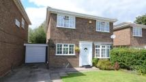 Link Detached House for sale in McCarthy Way...
