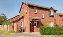 3 bedroom Detached house for sale in Quartz Close, Wokingham...