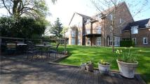 Apartment for sale in Drey House...