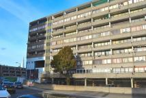 Flat for sale in Wendover, Thurlow Street...