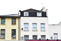 1 bedroom Flat for sale in Camberwell Rd...