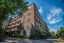1 bed Flat in Lilford Road, SE5 9QF