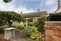 2 bed Bungalow for sale in Deepdene Road, London, ...