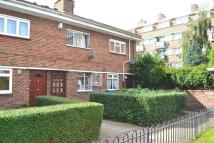 2 bed End of Terrace home for sale in Westmoreland Road...