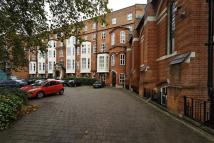 Ground Flat for sale in St Gabriels Manor...