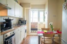 2 bedroom Flat for sale in Swinburnce Ct...