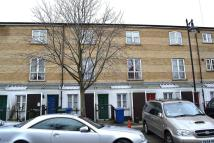 3 bedroom Terraced property for sale in Wodehouse Avenue, , ...