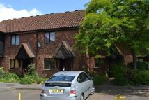 Terraced house for sale in Kerfield Place...