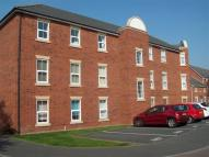 Apartment to rent in Lambert Crescent...