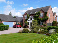 5 bed Detached house for sale in Holly House Church Farm...