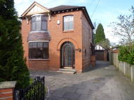 Detached property for sale in Sringfield Drive...