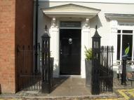 1 bed Apartment to rent in Chatterton House...