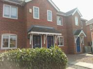 semi detached home in Victoria Mill Drive...