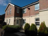 Clonnersfield Mews to rent